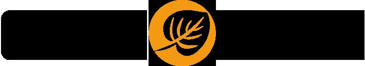 geoagri falconara marittima (AN)